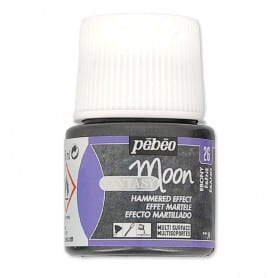 Fantasy Moon Ebano 45 ml 26