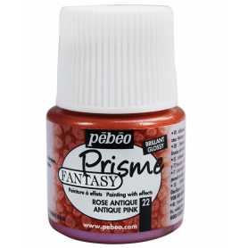 Fantasy Prisma Rosa Antiguo 45 ml 22