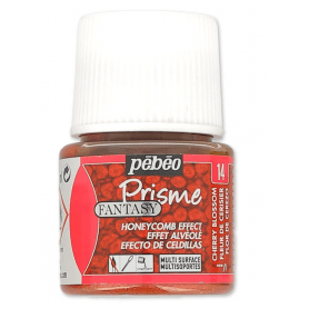 Fantasy Prisma Flor Cerezo 45 ml 14