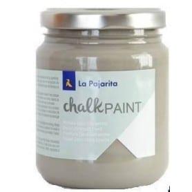 Chalk Paint CP-24 New York 175 ml