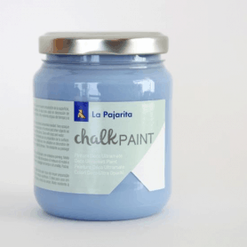 Chalk Paint CP-14 Azul horizonte 175 ml