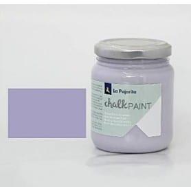 Chalk Paint CP-35 Violet 175 ml