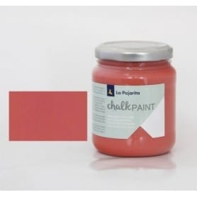 Chalk Paint CP-33 Marsala 175 ml