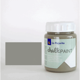 Chalk Paint CP-24 New York 75 ml