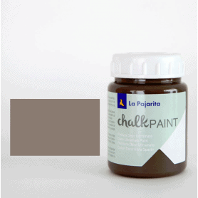 Chalk Paint CP-26 Marrón glacé 75 ml