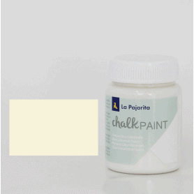 Chalk Paint CP-28 Sweet cream 75 ml