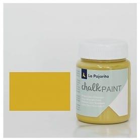 Chalk Paint CP-32 Dijon 75 ml