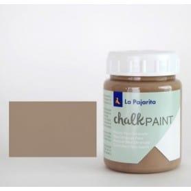 Chalk Paint CP-25 Marrón Eiffel 75 ml