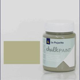 Chalk Paint CP-31 Agave 75 ml