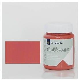 Chalk Paint CP-33 Marsala 75 ml