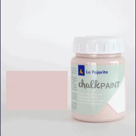 Chalk Paint CP-07 Rosa capricho 75 ml