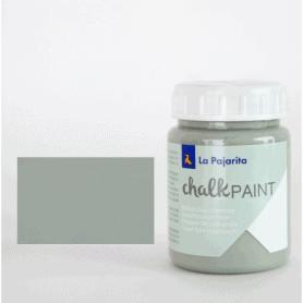 Chalk Paint CP-22 Gris Kioto 75 ml