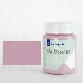 Chalk Paint CP-08 Hortensia 75 ml