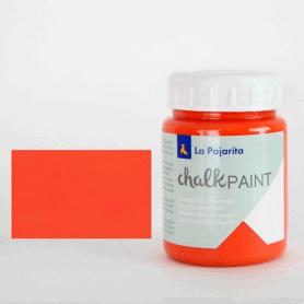 Chalk Paint CP-09 Naranja Nepal 75 ml