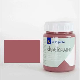 Chalk Paint CP-11 Hippy chic 75 ml