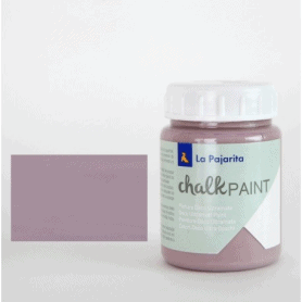 Chalk Paint CP-12 Malva fumée 75 ml