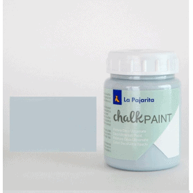 Chalk Paint CP-13 Azul cristal 75 ml