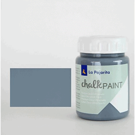 Chalk Paint CP-15 Gris urbano 75 ml