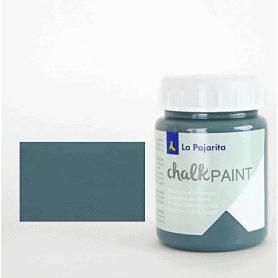 Chalk Paint CP-16 Midnight blue 75 ml