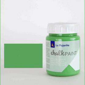 Chalk Paint CP-18 Albahaca 75 ml