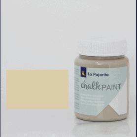 Chalk Paint CP-29 Lino 75 ml