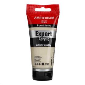 Acrílico Amsterdam Expert Series 291 75 ml Buff titanio