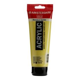 Acrílico Amsterdam 274 250 ml Amarillo Titanio Níquel