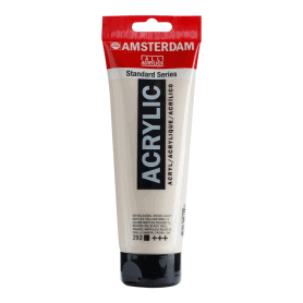 Acrílico Amsterdam 292 250 ml Amarillo Nápoles Rojo