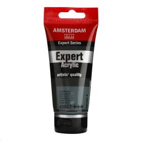 Acrílico Amsterdam Expert Series 620 75 ml Verde oliva