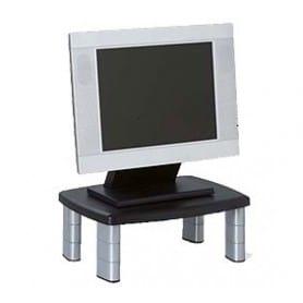 Soporte de monitor extra ancho