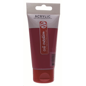 Acrílico Art Creation Essentials 75 ml 369 Magenta
