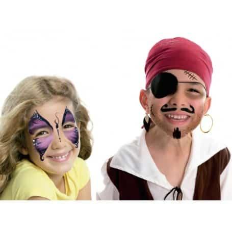 face-stick-barra-maquillaje-alpino-goya