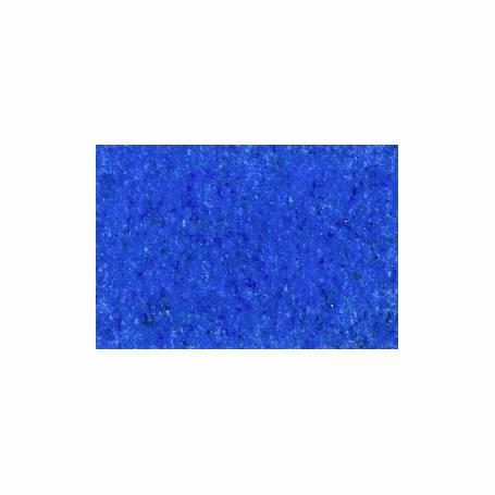 Arena 170g Nº1 Azul Turquesa