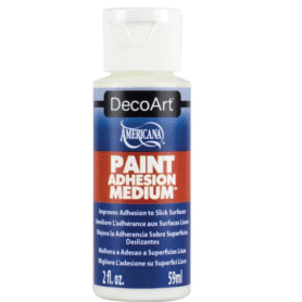 Medium Adherencia La Americana DS39 Paint Adhesion Medium