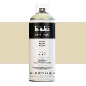 Pergamino Liquitex Spray Acrílico