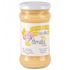 Chalk Paint Amelie 280ml Vainilla
