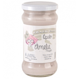 Chalk Paint Amelie 280ml Ópalo