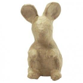 Rata Décopatch pequeña