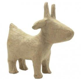 Cabra,Décopatch pequeño Horoscopo Chino