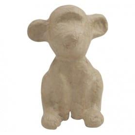 Mono Décopatch pequeño Horoscopo Chino