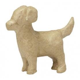 Perro Décopatch pequeño Horoscopo Chino