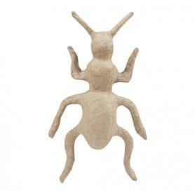 Hormiga décopatch pequeño