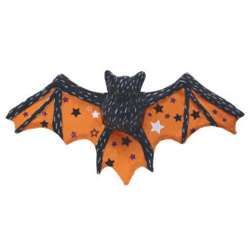 Murciélago Décopatch