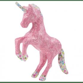 Unicornio Décopatch