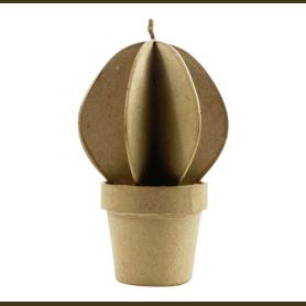 Cactus Bola DH039 O