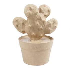 Cactus Raqueta HD047C