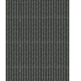 Papel Décopatch 759 1hoja