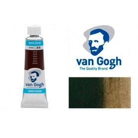Sepia 416 Acuarela Van Gogh 10 ml
