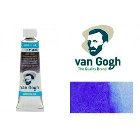 Azul Ultramar Oscuro 506 Acuarela Van Gogh 10 ml