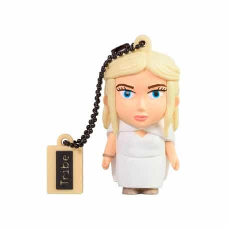 Memoria USB 16 GB Juego de Tronos Daenerys